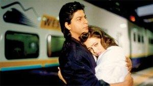 Khan and Chaudhary