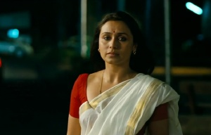 rani-mukherji-in-talaash-hindi-movie-stills