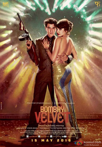 bombay-velvet-review
