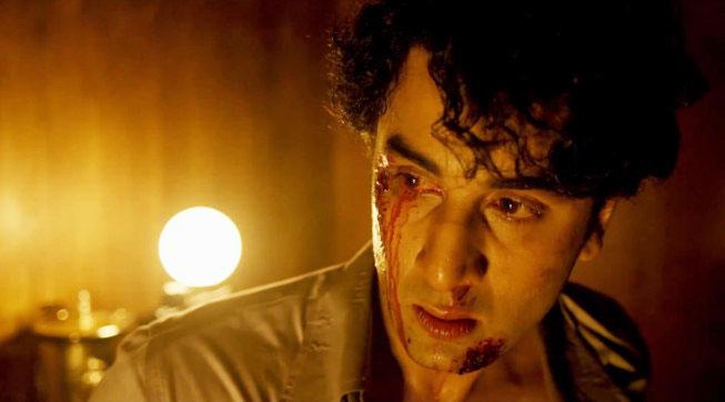 Ranbir-Kapoor-still-from-Bombay-Velvet