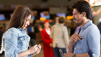 jab-harry-met-sejal-ghar-song-from-jab-harry-met-sejal-shah-rukh-khan-anushka-sharma