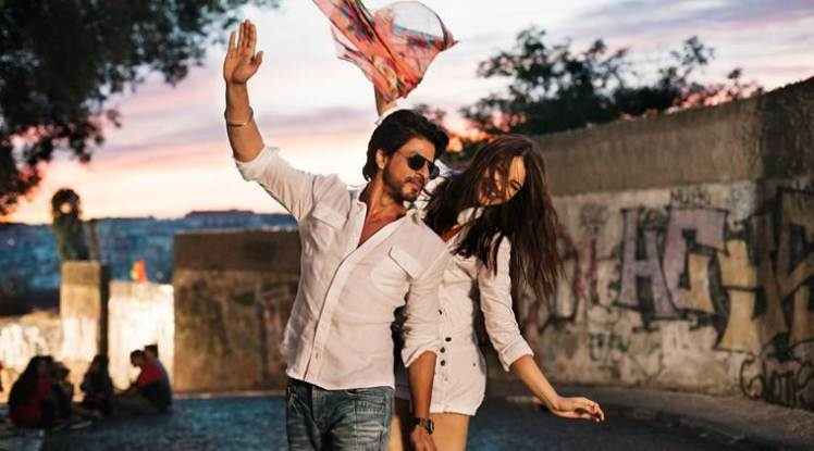 jab-harry-met-sejal-still
