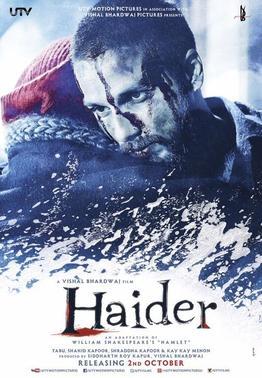 Haider_Poster.jpg